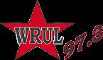 WRUL 97.3 FM United States of America, Evansville