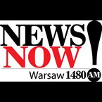 1480 News Now 1480 AM United States of America, Wayne