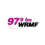 WRMF 97.9 FM USA, Palm Beach