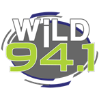 WILD 941 94.1 FM United States of America, Lakeland