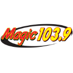 Magic 103.9 103.9 FM United States of America, Bluffton