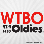WTBO 97.9 FM USA, Cumberland