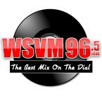 WSVM 1490 AM United States of America, Valdese