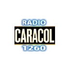 Radio Caracol 1260 1260 AM USA, Miami