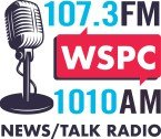 WSPC 1010 AM United States of America, Albemarle