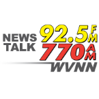 News Talk 92.5FM 770AM WVNN 770 AM United States of America, Athens