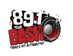 89.1 The Bash 89.1 FM United States of America, Evansville