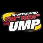 The Ump 730 AM United States of America, Huntsville
