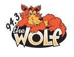 94.3 The Wolf 94.3 FM USA, Louisville