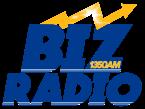 Biz Radio 1350 1350 AM United States of America, Asheville