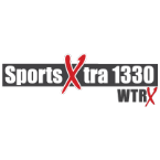 Sports Xtra 1330 1330 AM USA, Flint