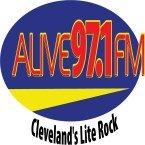Alive 97.1 970 AM USA, Spring City