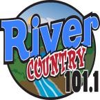 River Country 101.1 970 AM USA, Spring City