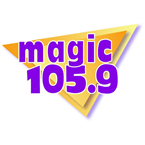 Magic 1059.com 105.9 FM USA, Brunswick