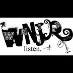WNJR 91.7 FM USA, Washington