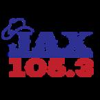 JAX 105.3 105.3 FM United States of America, Jacksonville