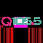 Q105.5 105.5 FM United States of America, Toledo