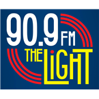 The Light 90.9 FM USA, Roanoke-Lynchburg