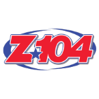 Z104 103.9 FM United States of America, Youngstown