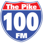 100 FM THE PIKE 100.1 FM United States of America, Southbridge