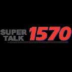 SuperTalk 1570 AM United States of America, Flint