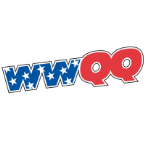 WWQQ 101.3 FM 101.3 FM USA, Wilmington