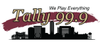 Tally 99.9 99.9 FM United States of America, Tallahassee