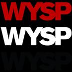 WYSP 94.1 FM United States of America, Philadelphia