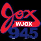 Jox FM 94.5 94.5 FM USA, Birmingham