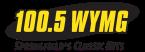 100.5 WYMG 100.5 FM USA, Springfield