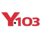 Y-103 102.9 FM USA, Sharon