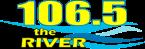 WZNJ 106.5 FM United States of America, Demopolis