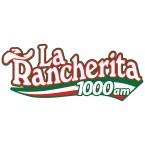 La Rancherita 1000 AM Mexico, Ciudad Juárez