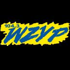 104.3 ZYP 104.3 FM United States of America, Huntsville