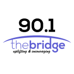 90.1 The Bridge 90.1 FM USA, Knoxville