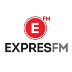 Expres FM 90.3 FM Czech Republic, Prague