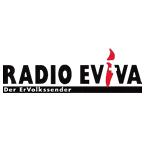 Radio Eviva Switzerland