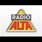 Radio Alta 101.7 FM Italy, Lombardy