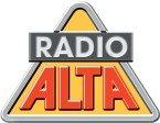 Radio Alta 101.7 FM Italy