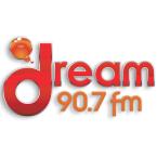 Dream FM 90.7 FM Greece, Heraklion