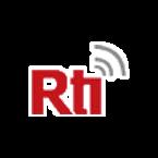 RTI News Taiwan