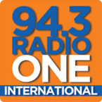 Radio One 94.3 FM India, Mumbai