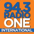 Radio One 94.3 FM India, Mumbai