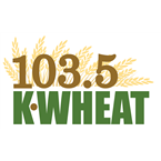 K-Wheat 103.5 FM United States of America, Tri-Cities
