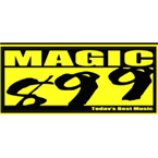 Magic 89.9 FM Philippines, Manila