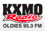 Classic Hits 95.3 KXMO 95.3 FM United States of America, Owensville