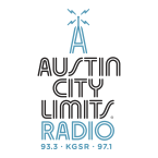 Austin City Limits Radio 97.1 FM United States of America, Cedar Park
