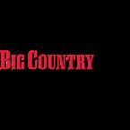 Big Country 99.5 99.5 FM USA, Tulsa
