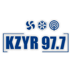 KZYR True Local Radio 97.7 FM USA, Aspen
