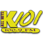 K101 100.9 FM United States of America, Sierra Vista